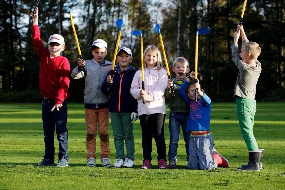 Askim Golfklubb